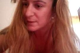 prazhot6969 naked stripping on cam for live sex video chat