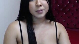 Hitanna-Kun nude on webcam in her Live Sex Chat