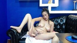 Marianna12 nude on webcam in her Live Sex Chat